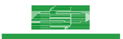 Logotipo TSE