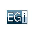 Logotipo EGI