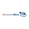 brand-rex