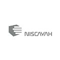 niscayah