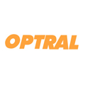 optral