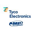 tyco-amp